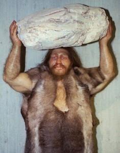 Homem_idade da pedra