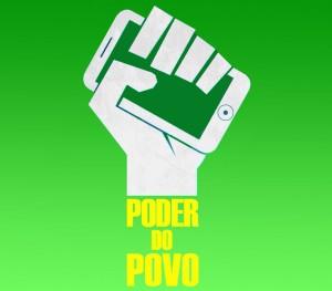 PODER_POVO