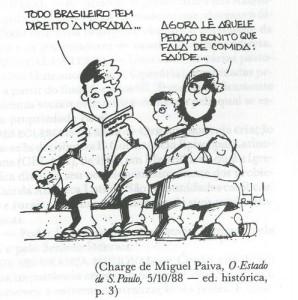 constituicao_1988