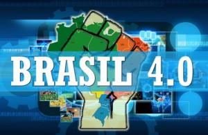 RI_4.0_2 (1)
