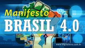 Manifesto_TV_Tela