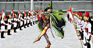 flautista_rampa