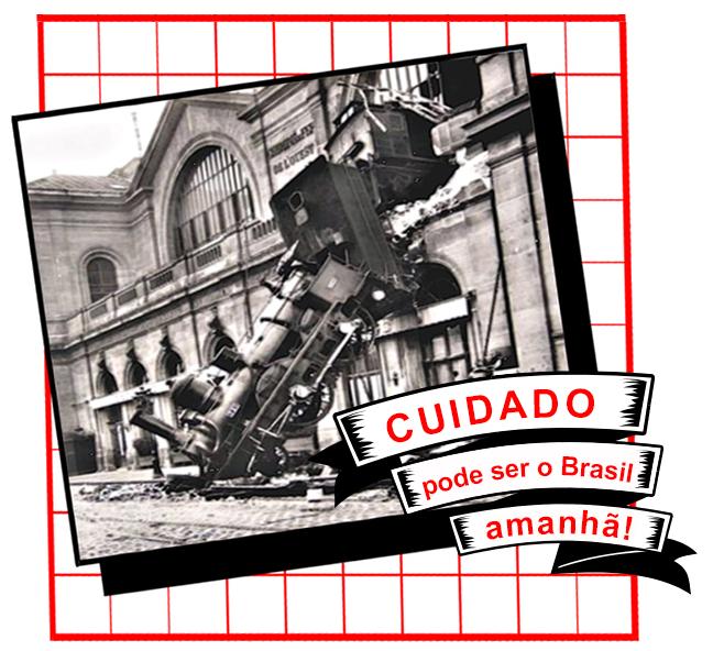 imagem_trem_amanha