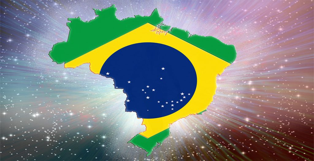 Brazil_light