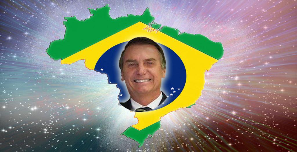 Brazil_light-1024x525_A