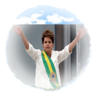 Dilma_ar1