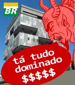 diabo3 (1)