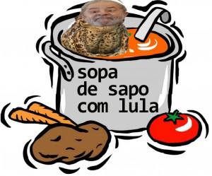 sopa_de_sapo