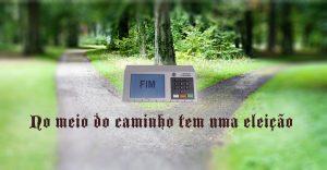 novo_camino3